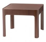 剣持勇 サイドテーブル